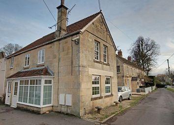 Thumbnail 2 bed flat for sale in Ham Green, Holt, Trowbridge