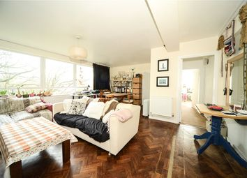 Thumbnail 2 bedroom flat for sale in Farquhar Road, Gipsy Hill, London