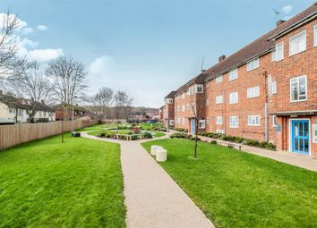 Thumbnail 1 bed flat for sale in Otley Way, Watford