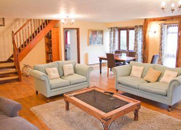 Thumbnail 2 bed property to rent in Bedlam Lane, Egerton, Ashford