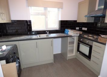 Thumbnail 1 bedroom flat to rent in Harvey Mews, Hornsey