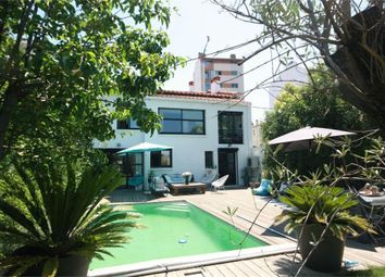 Thumbnail 5 bed property for sale in Perpignan, Languedoc-Roussillon, 66000, France