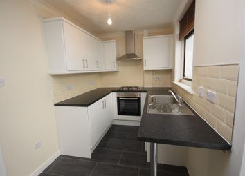 Thumbnail 2 bed terraced house to rent in Rowan Street, Blackburn, Bathgate