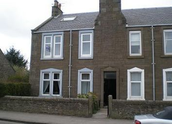2 bed flat to rent in Forthill Road, Broughty Ferry, Dundee DD5
