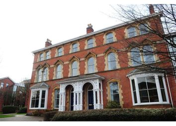 Thumbnail Serviced office to let in Calthorpe Road, Edgbaston, Birmingham, West Midlands, England