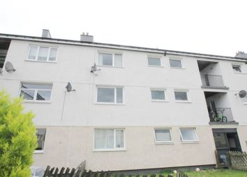 Thumbnail 3 bed flat for sale in 7, Glenelg Quadrant, Flat 1-2, Glasgow G340Dq