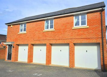 Thumbnail 2 bed property for sale in Kempley Close, Cheltenham, Gloucestershire