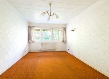 Thumbnail 1 bedroom flat for sale in Rosedene, Christchurch Avenue, London
