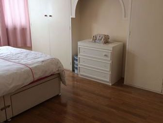 Thumbnail Room to rent in Rowntree Close, London