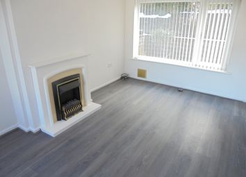 Thumbnail 3 bed terraced house to rent in Brondeg Terrace, Aberdare