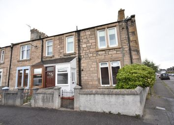 2 bed flat for sale in Victoria Crescent, Elgin IV30