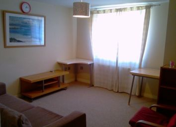 Thumbnail 2 bed flat to rent in Carpathian Court, Jewellery Quarte, City Centre