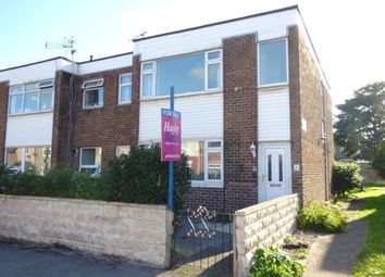 Thumbnail 2 bedroom flat for sale in Maple Avenue, Morecambe