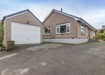 Thumbnail 3 bed detached bungalow for sale in The Spruces, Newton In Cartmel, Grange-Over-Sands