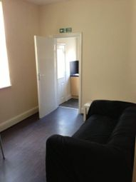 Thumbnail 1 bed terraced house to rent in Melville Road, Lower Coundon, Coventry