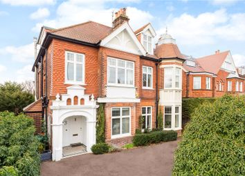 7 bed detached house for sale in The Drive, Hove, East Sussex BN3