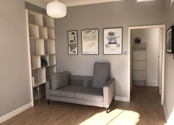 Thumbnail 1 bedroom flat to rent in Victoria Road, Victoria Road, London