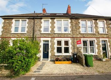 Thumbnail 3 bed terraced house for sale in North Street, Downend, Bristol