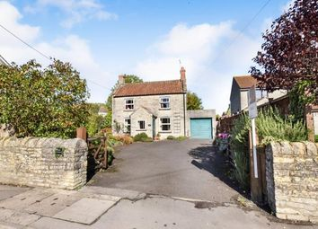 Thumbnail 3 bed detached house for sale in West Street, Somerton