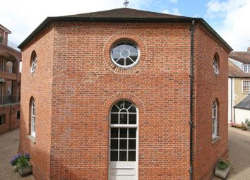 Thumbnail Office to let in The Octagon, Middle Street, Taunton, Somerset