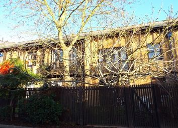 Thumbnail 1 bed flat to rent in Shelly Garden, Cambridge