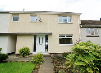 Thumbnail 3 bed terraced house for sale in Atheling Grove, South Queensferry