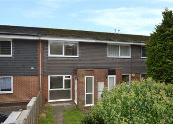 Thumbnail 2 bed terraced house for sale in The Close, Pampisford Road, Purley