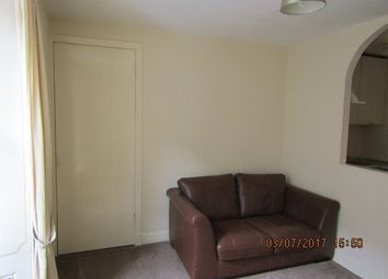 1 bed flat to rent in Rosefield Street, Dundee DD1