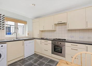 Thumbnail 2 bed property to rent in Pembrook Mews, Cologne Road, London