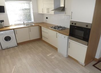 Thumbnail 3 bed property to rent in Norwood Drive, Sheffield