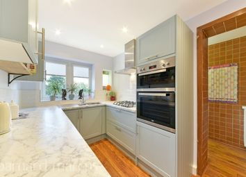 Thumbnail 3 bed property for sale in Benhill Wood Road, Sutton
