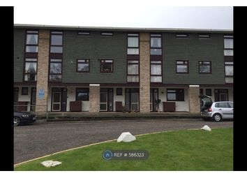 Thumbnail 2 bedroom maisonette to rent in Sproughton Court, Sproughton, Ipswich