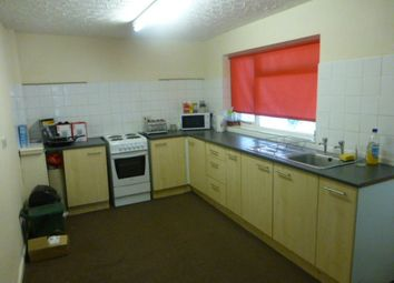 Thumbnail 1 bed cottage to rent in Tanerdy, Carmarthen