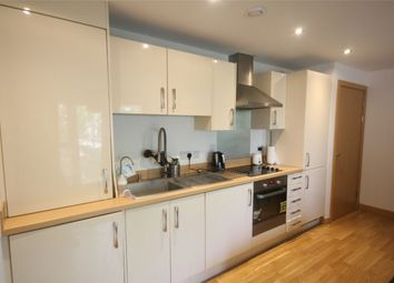 Thumbnail 2 bed flat to rent in Pisces Court, Zodiac Close, Edgware