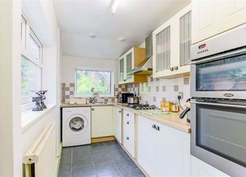 Thumbnail 3 bedroom terraced house for sale in Coal Clough Lane, Burnley, Lancashire