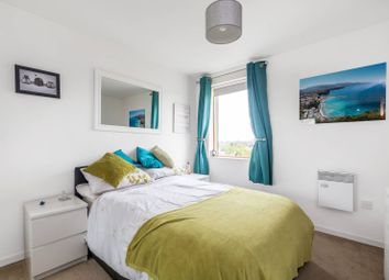 Thumbnail 1 bed flat for sale in Westgate House, Isleworth
