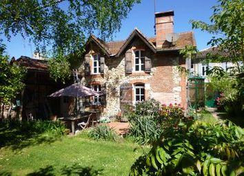 Thumbnail 3 bed property for sale in Labastide-d-Armagnac, Landes, France