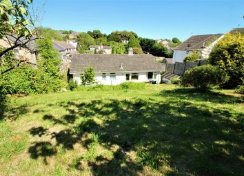 Thumbnail 2 bed bungalow for sale in Bridge Inn Lane, Weymouth, Dorset