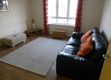 Thumbnail 2 bedroom flat to rent in 7 Burnland Grove, Elrick