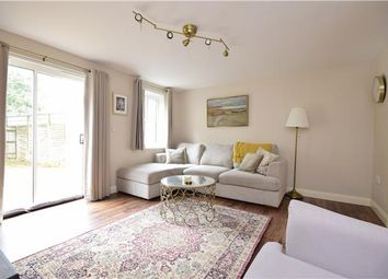 Thumbnail 3 bed town house for sale in Parade Court, Speedwell, Bristol
