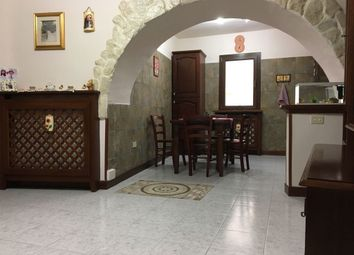 Thumbnail 3 bed apartment for sale in Sulmona, Sulmona, L'aquila, Abruzzo, Italy
