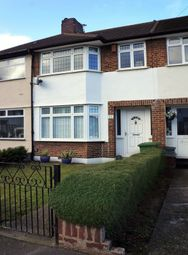 Thumbnail 3 bed terraced house for sale in Glengall Road, Bexleyheath