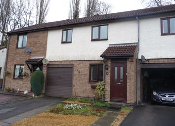 Thumbnail 2 bed property to rent in Painters Way, Two Dales, Matlock