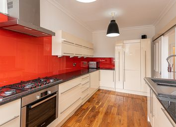Thumbnail 3 bedroom flat to rent in Harley Street, Marylebone, Oxford Circus