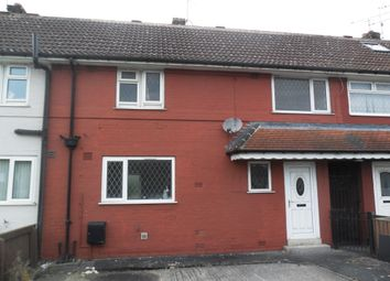 3 bed terraced house to rent in Middleton Road, Belle Isle, Leeds LS10