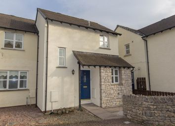 Thumbnail 2 bed semi-detached house to rent in St Marks Fold, Natland, Kendal, Cumbria