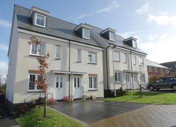 3 bed semi-detached house for sale in Liskeard, Cornwall, Uk PL14