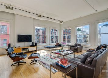 Thumbnail 2 bed property for sale in 89 Greene Street, New York, New York State, United States Of America