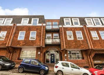 2 bed flat for sale in Lizanne Court, Mount Sion, Tunbridge Wells TN1