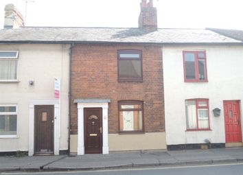 Thumbnail 1 bed property to rent in Brook Street, Colchester